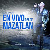 Play & Download En Vivo Desde Mazatlan by El Komander | Napster