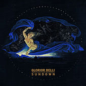 The Flock That Welcomes Sundown by Glorior Belli