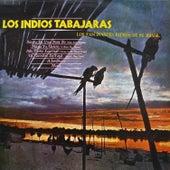 Los Fascinantes Ritmos de Su Brasil by Los Indios Tabajaras