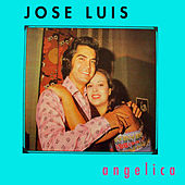 Play & Download Angelica by José Luís Rodríguez | Napster