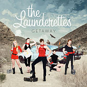 Play & Download Getaway by The Launderettes | Napster