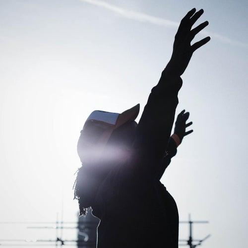 World in My Hands (feat. Smino & Legit) by Saba