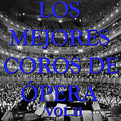 Play & Download Los Mejores Coros de Ópera Vol.II by D.R.   Napster