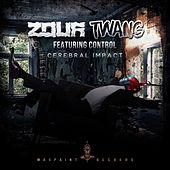 Cerebral Impact by Twang