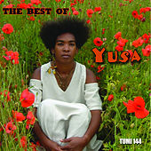 Play & Download The Best Of Yusa by Yusa | Napster