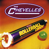 Rollerball Candy by The Chevelles
