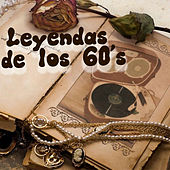 Play & Download Leyendas de los 60's by Various Artists | Napster
