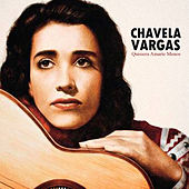 Play & Download Quisiera Amarte Menos by Chavela Vargas | Napster