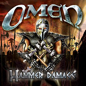 Hammer Damage by Omen