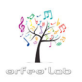 Orfeo Pop 2014 by Various Artists