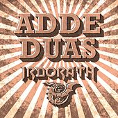 Play & Download Adde Duas by Irdorath | Napster