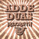 Adde Duas by Irdorath