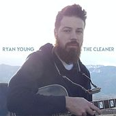 The Cleaner by Ryan Young