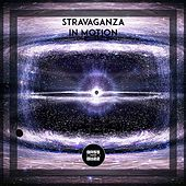 Play & Download In Motion by La Stravaganza | Napster