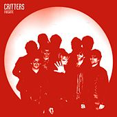 Play & Download Fuegote by The Critters | Napster