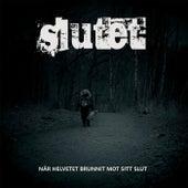Play & Download När helvetet brunnit mot sitt slut by Slutet | Napster