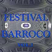 Play & Download Festival Barroco Vol.I by Various Artists | Napster