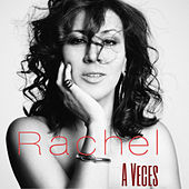Play & Download A Veces by Rachel | Napster