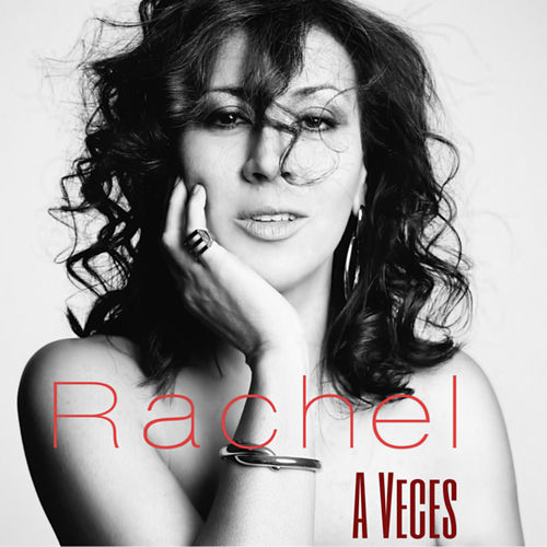 Play & Download A Veces by Rachel   Napster