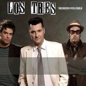Play & Download Viajando por Chile by Los Tres | Napster