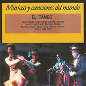 El Tango: Músicas y Canciones del Mundo by Various Artists