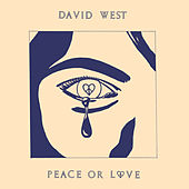 Peace or Love by David West