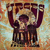 Play & Download Psych Ward by The Urges | Napster