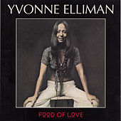 Food of Love by Yvonne Elliman