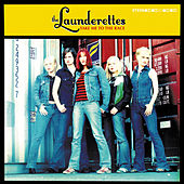 Play & Download Take Me to the Race by The Launderettes | Napster