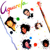 Play & Download Aquarela by Various Artists | Napster