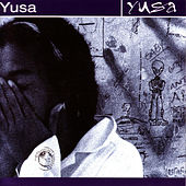 Play & Download Yusa by Yusa | Napster
