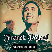 Franck Pourcel - Grands Mélodies by Franck Pourcel