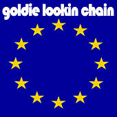 Play & Download Auf Wiedersehen Mate by Goldie Lookin' Chain | Napster