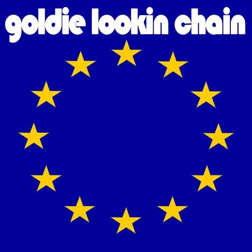 Play & Download Auf Wiedersehen Mate by Goldie Lookin' Chain | Napster