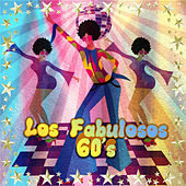 Los Fabulosos 60's by Various Artists