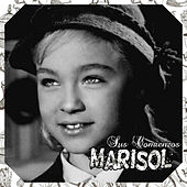 Play & Download Marisol - Sus Comienzos by Marisol | Napster