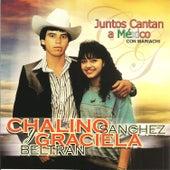 Play & Download Juntos Cantan a México Con Mariachi by Various Artists | Napster