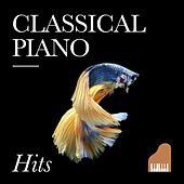 Classical Piano Hits by Various Artists
