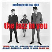 Mod from the Jazz Side von Various Artists