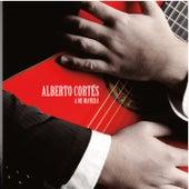 A Mi Manera de Alberto Cortes