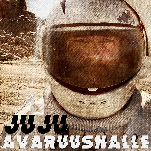 Play & Download Avaruusnalle by Juju | Napster