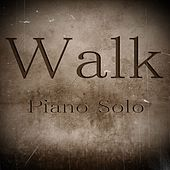Play & Download Walk by Lorenzo de Luca | Napster