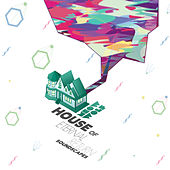 Meow Wolf's House of Eternal Return: Soundscapes by Various Artists