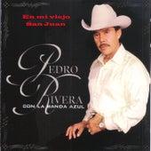 En Mi Viejo San Juan by Pedro Rivera