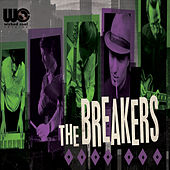 Play & Download The Breakers by The Breakers | Napster