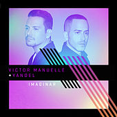 Play & Download Imaginar by Víctor Manuelle | Napster