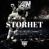 Play & Download Storhet by Nelson | Napster