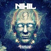 Skyward, Pt. I: In Becoming by Nihil