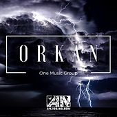 Play & Download Orkan by Nelson | Napster
