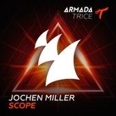 Play & Download Scope by Jochen Miller | Napster